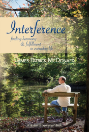 Interference by James Patrick McDonald