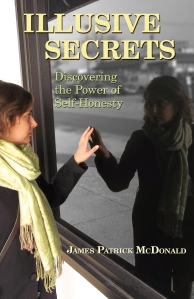 Buy Illusive Secrets now.